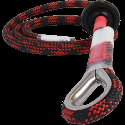 ActSafe Equipment Lifting Rope