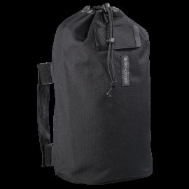 MISSION BAG