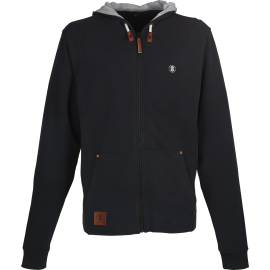 SKYLOTEC MEN' S HOODY JACKET