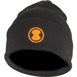 SKYLOTEC KNITTED CAP