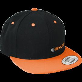 SKYLOTEC BASE CAP