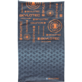 Multifuctional cloth