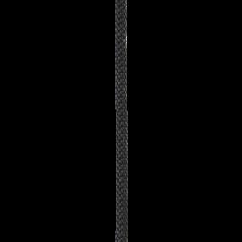 POLY-TECHNORA  7.5