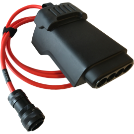 ACX Cable ACX Power Supply