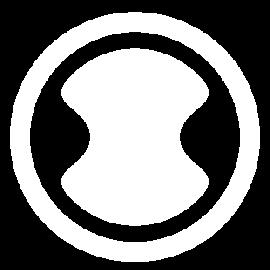 DYNEEMA SLING 8.0