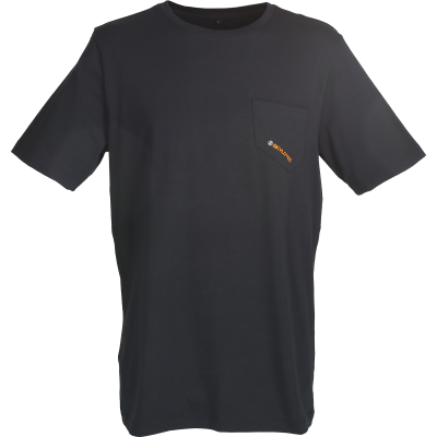 SKYLOTEC MEN' S POCKET TEE