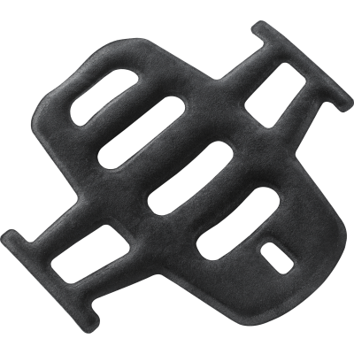 INCEPTOR HEAD PAD thin