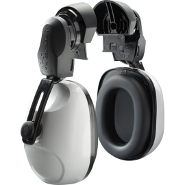 Scala XI Ear Muffs 27dB