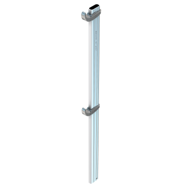 HAVEN UPRIGHT 40 40