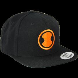 OKTA BASE CAP