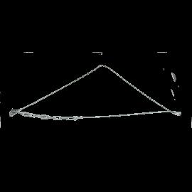 TRIBOC-CHAIN