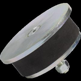 JACKPOD CAP