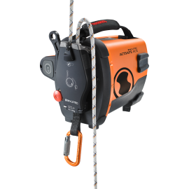 ACTSAFE ACX POWER ASCENDER