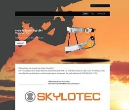 SKYLOTEC mit neuer Handelsagentur für Österreich