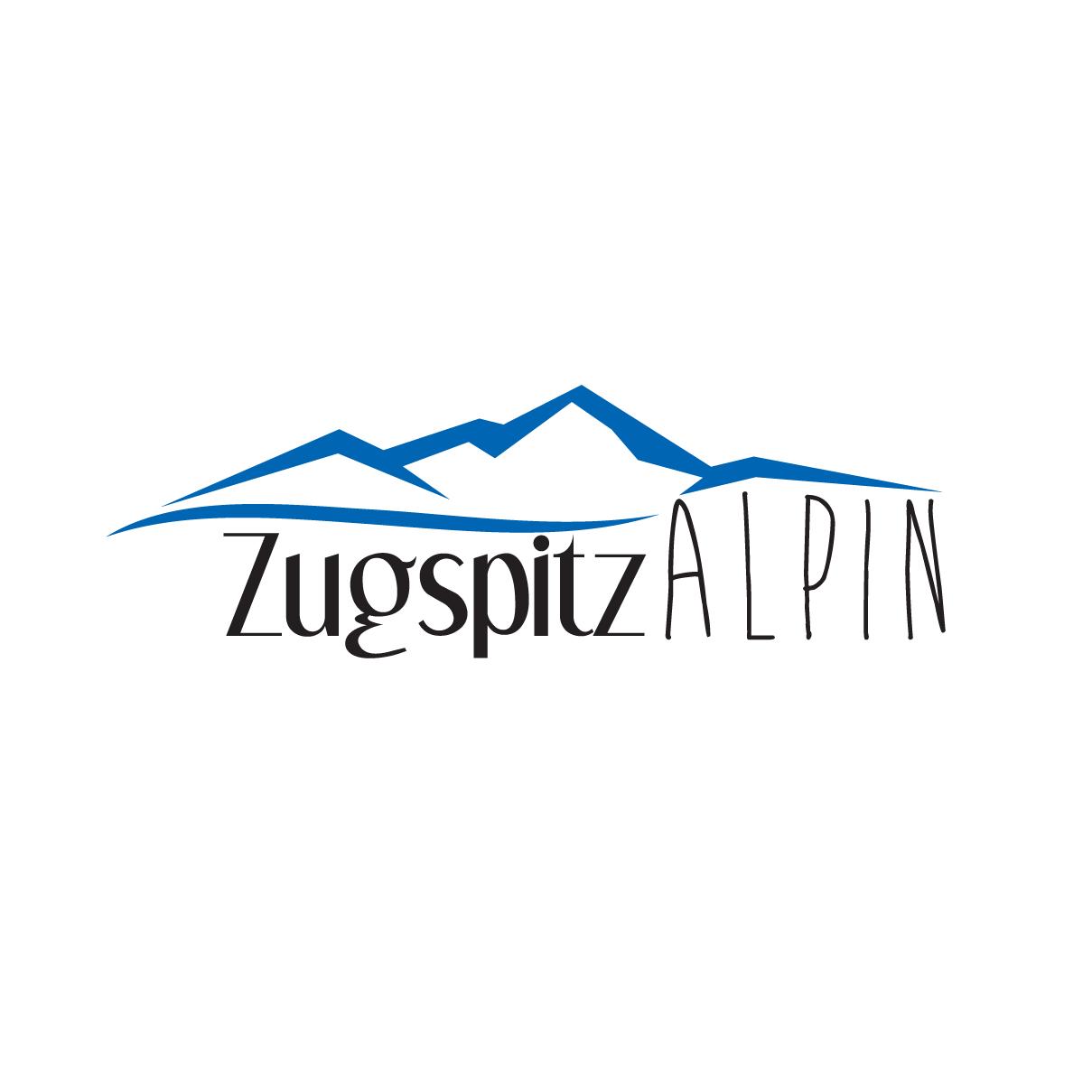 ZugspitzAlpin