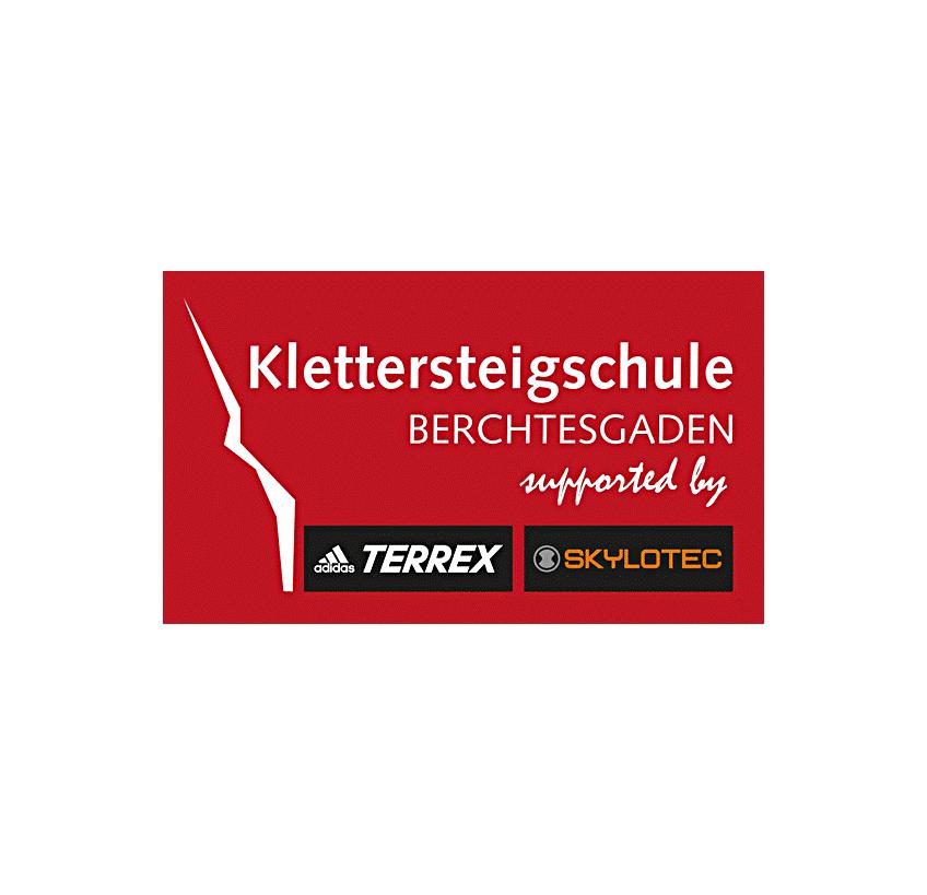 Klettersteigschule Berchtesgaden