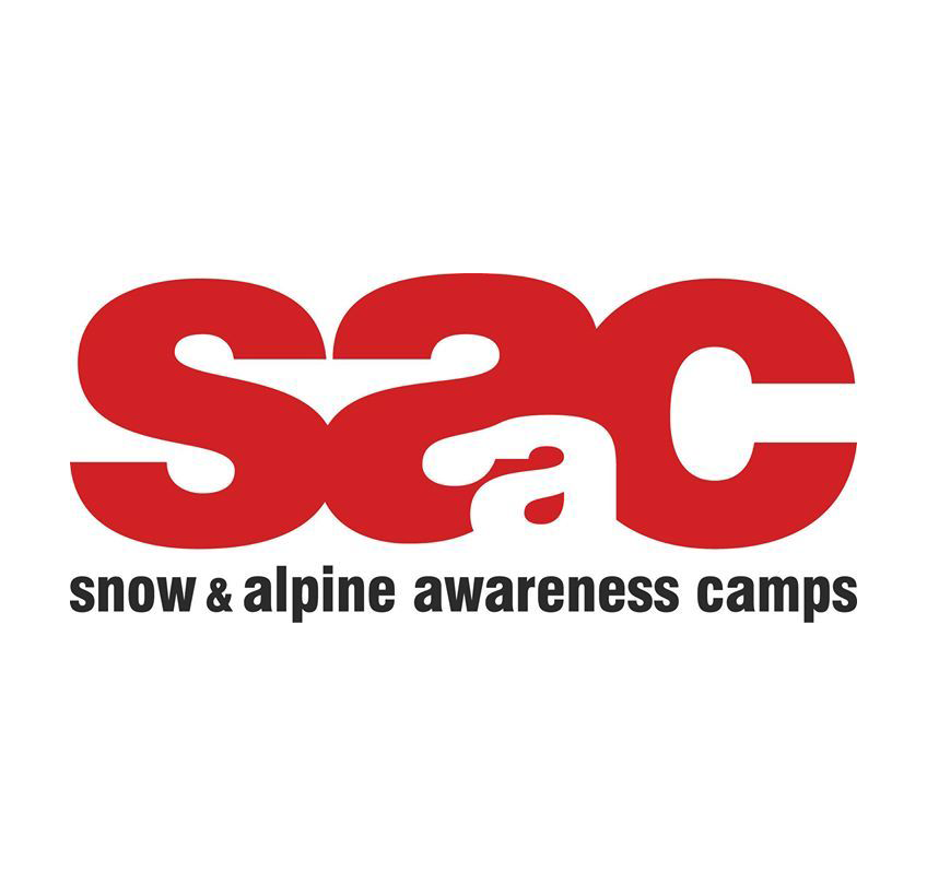 SAAC (Snow & Alpine Awareness Camps)