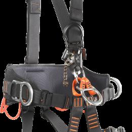 SKYLOTECs Rescue Pro 2.0