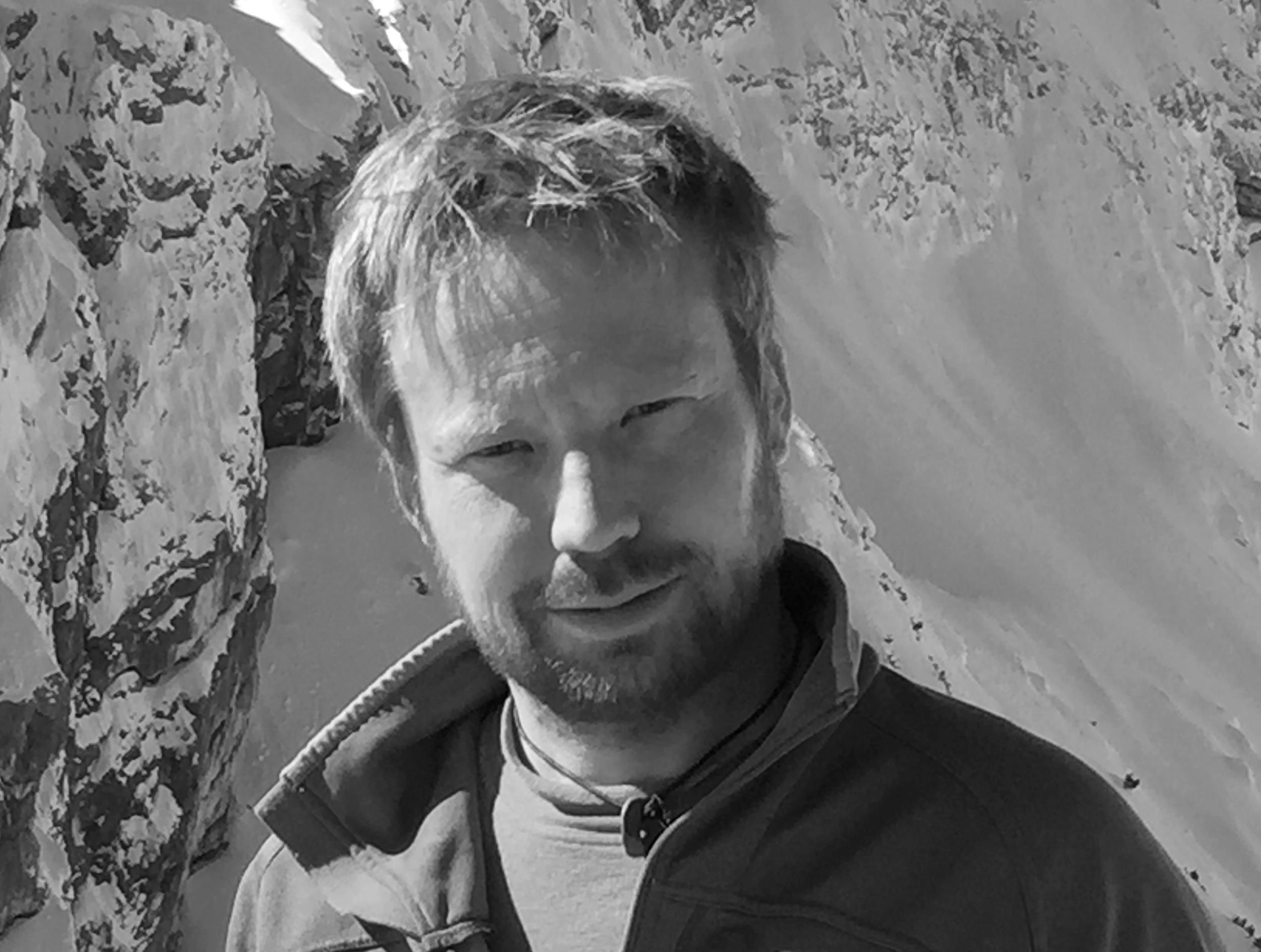 Skylotec Klettergurt Erfahrungen : Sicher im klettersteig skylotec