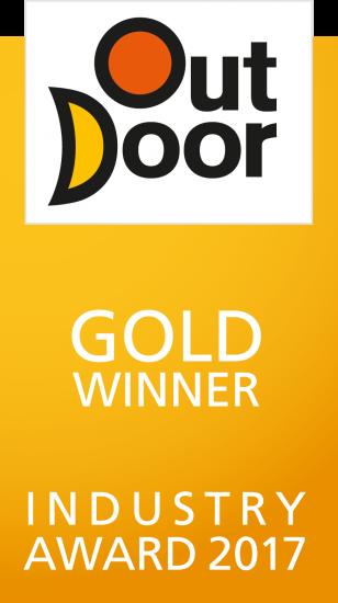 MFO_logo_Award_2017_gold_4C