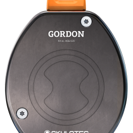 Flexible and versatile: the GORDON and GORDON RESCUE fall arrester devices
