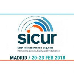 SKYLOTEC presenta en el SICUR de Madrid novedades en protección frente a caídas