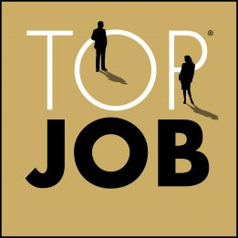 SKYLOTEC als bester Arbeitgeber ausgezeichnet