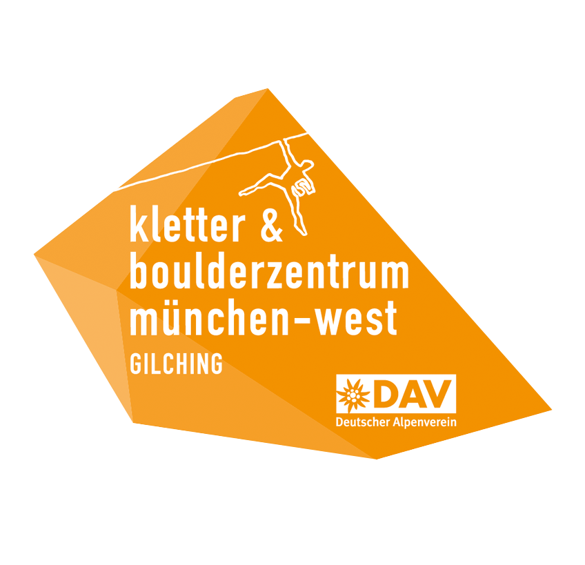 DAV Kletter- und Boulderzentrum München-West (in Gilching)