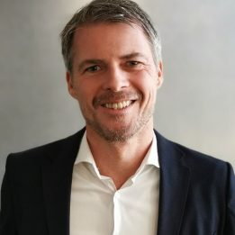 SKYLOTEC stellt Chief Digital Officer ein