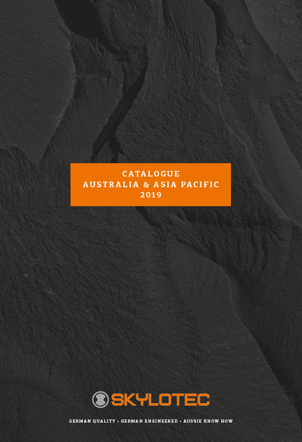 Catalogue Australia