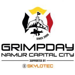 """SKYLOTEC wird Hauptsponsor beim Seilrettungswettkampf """"Grimpday"""""""
